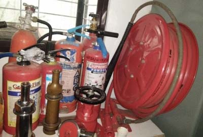 fire extinguisher price in pune